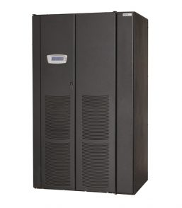 Eaton 9390 and 9390IT