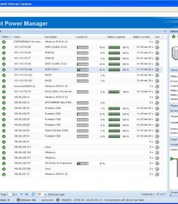 Intelligent Power Software Suite